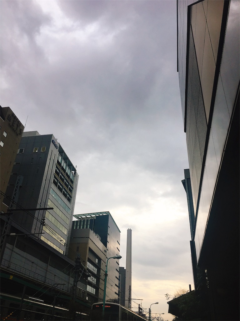 f:id:beauty-sky:20180118231906j:image