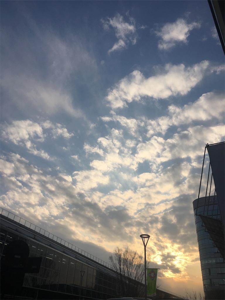 f:id:beauty-sky:20180227173032j:image