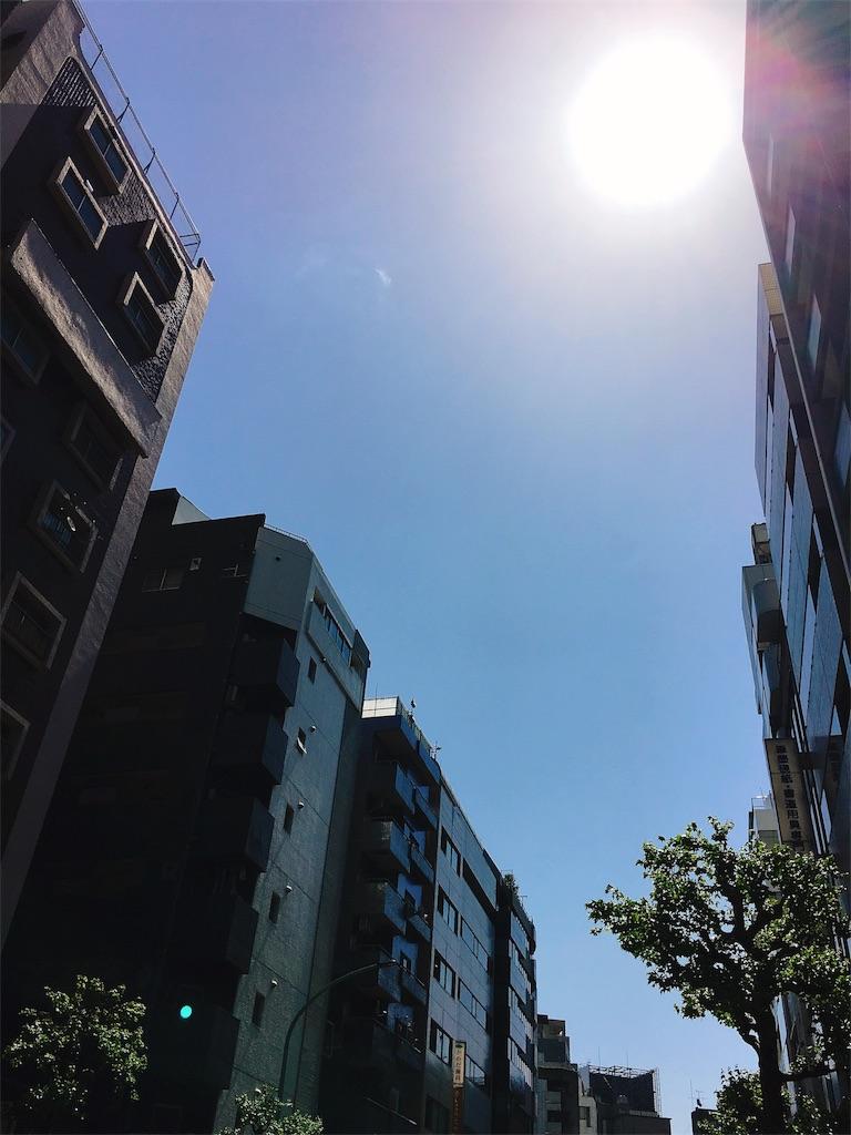 f:id:beauty-sky:20180409134422j:image