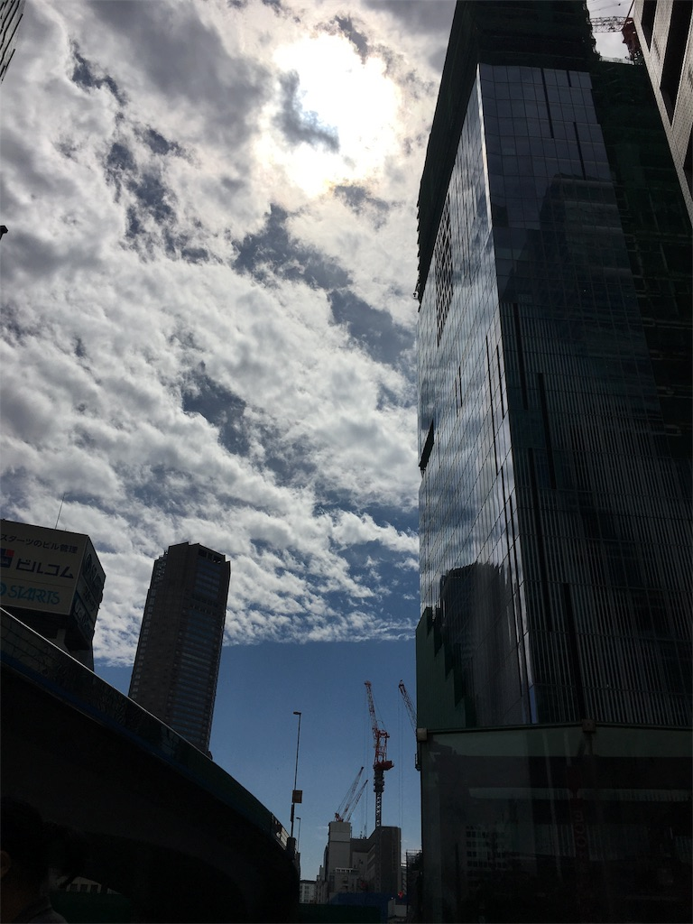 f:id:beauty-sky:20180516031520j:image