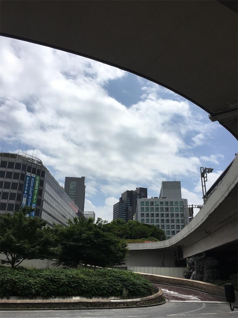 f:id:beauty-sky:20180524101314j:image