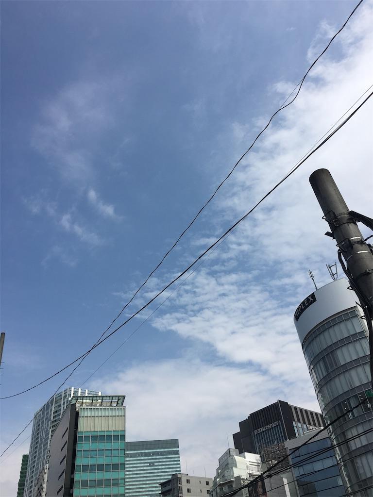 f:id:beauty-sky:20180531002200j:image