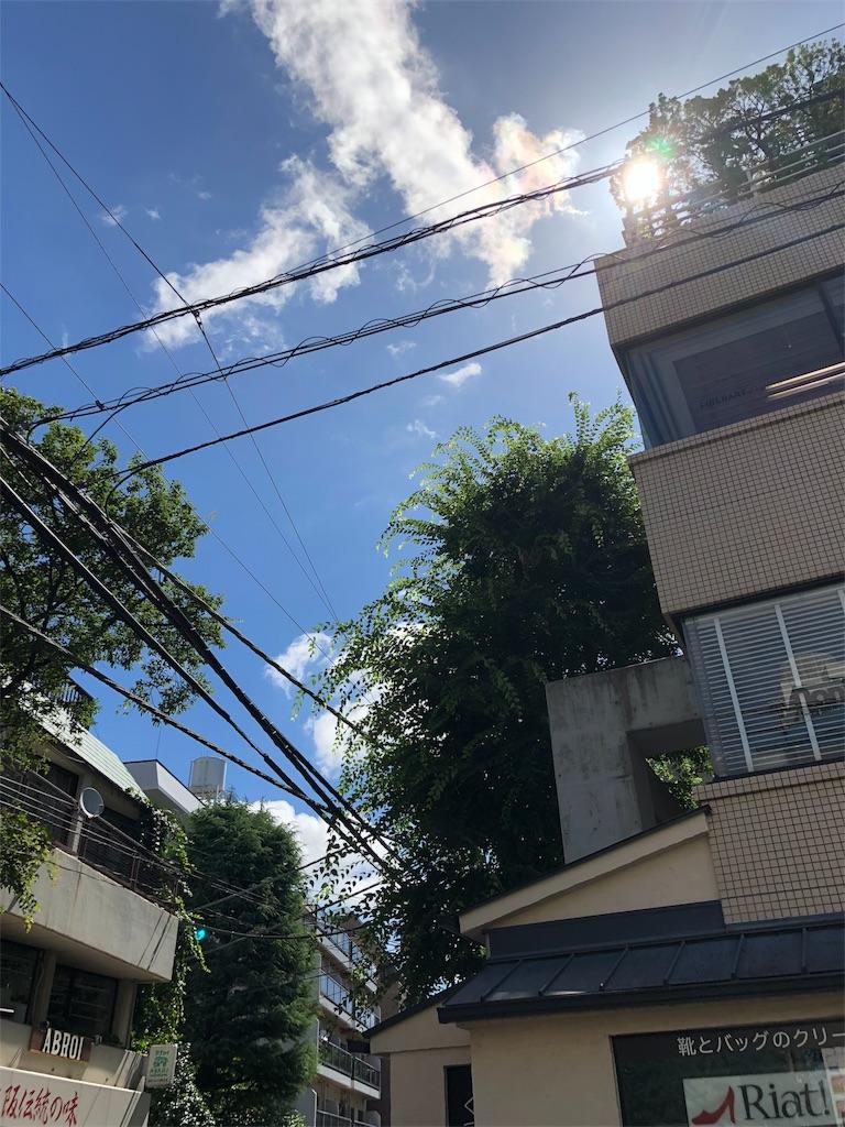 f:id:beauty-sky:20180710043921j:image