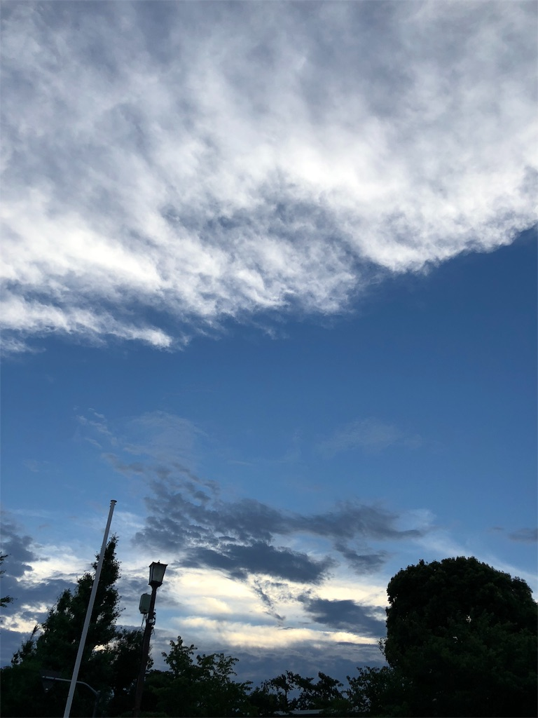 f:id:beauty-sky:20180715123012j:image