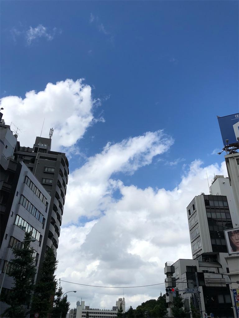 f:id:beauty-sky:20180809213001j:image