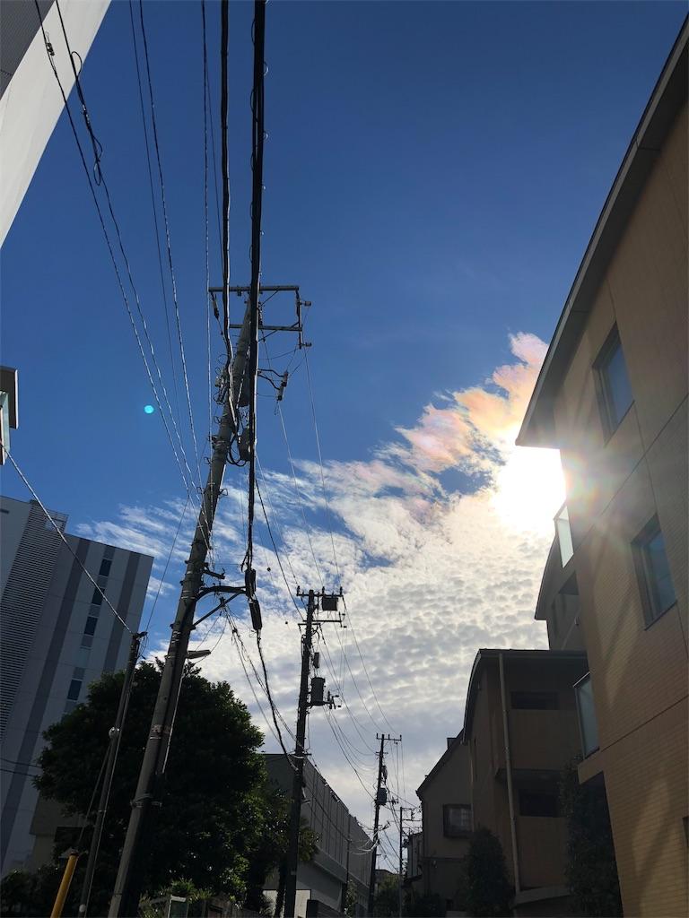 f:id:beauty-sky:20181110000545j:image