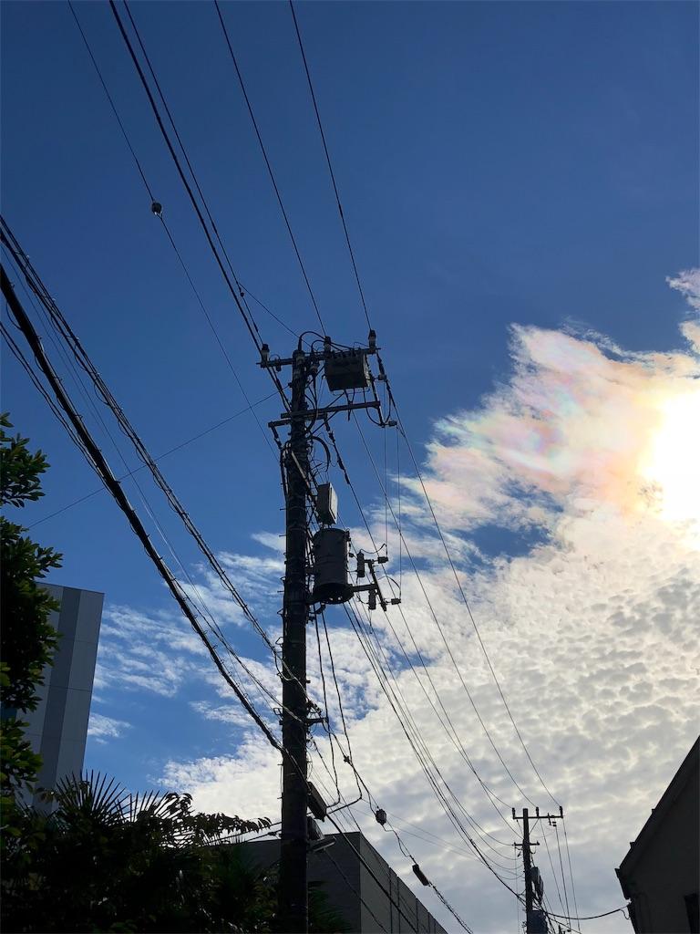 f:id:beauty-sky:20181110000549j:image