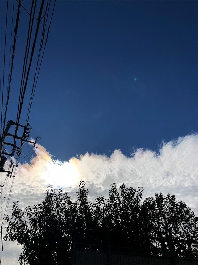 f:id:beauty-sky:20181110000559j:image