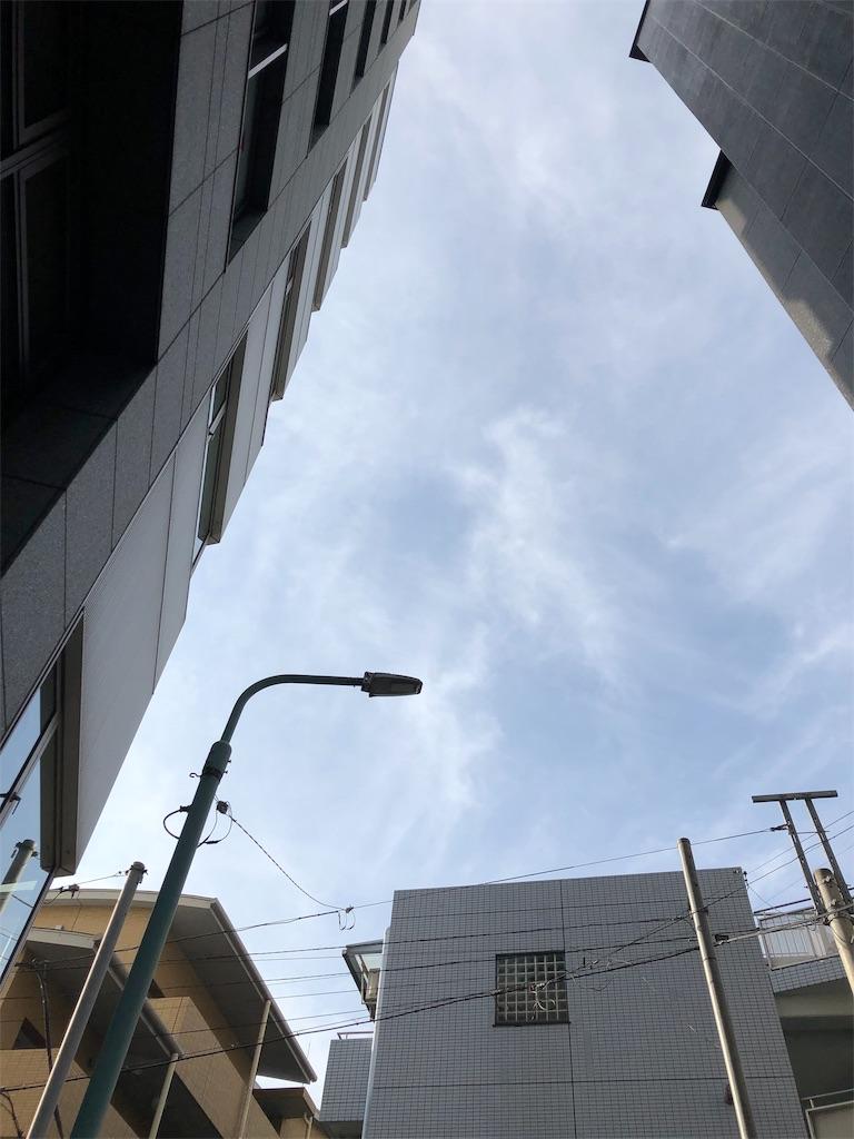 f:id:beauty-sky:20190212002751j:image