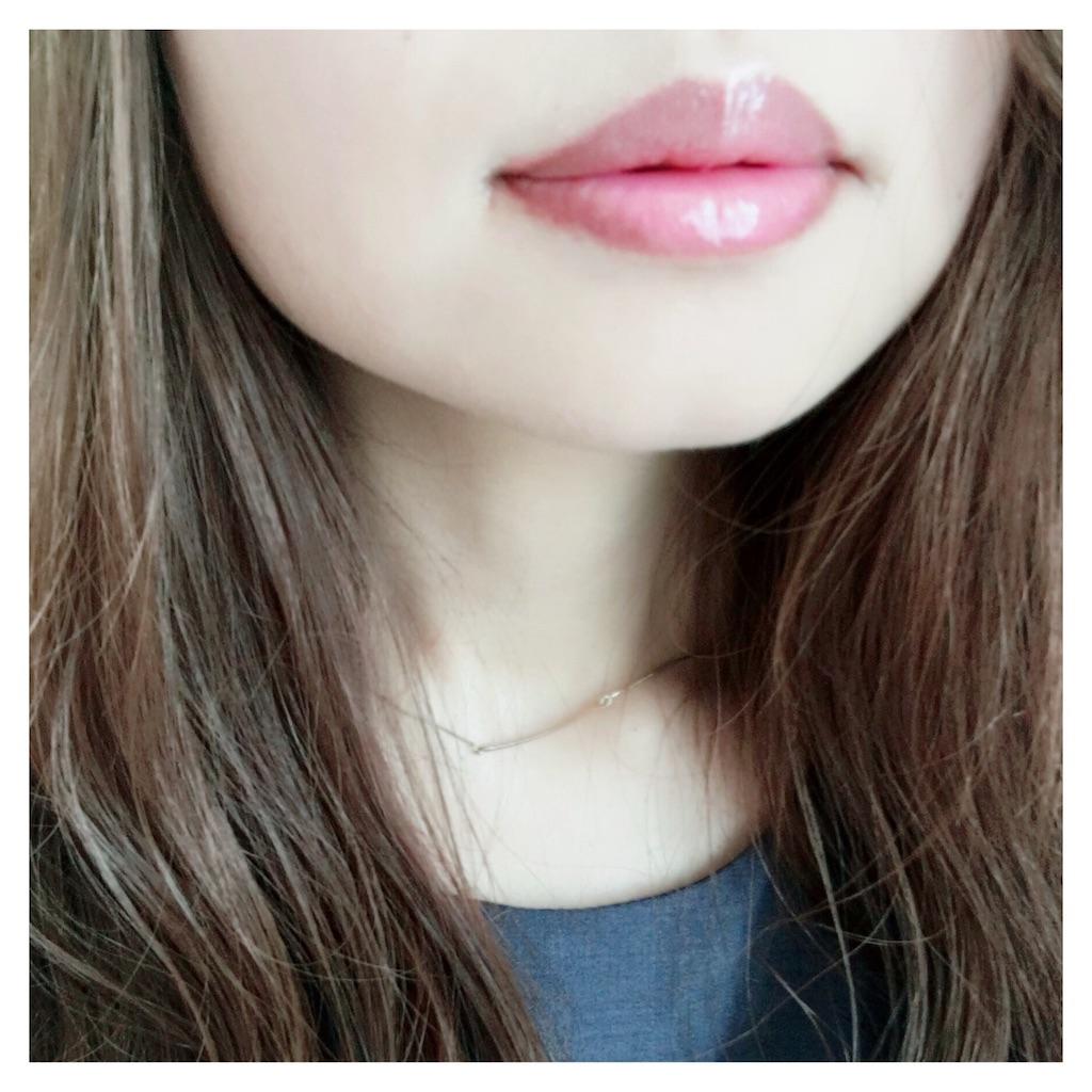 f:id:beauty_diary:20170715065113j:image