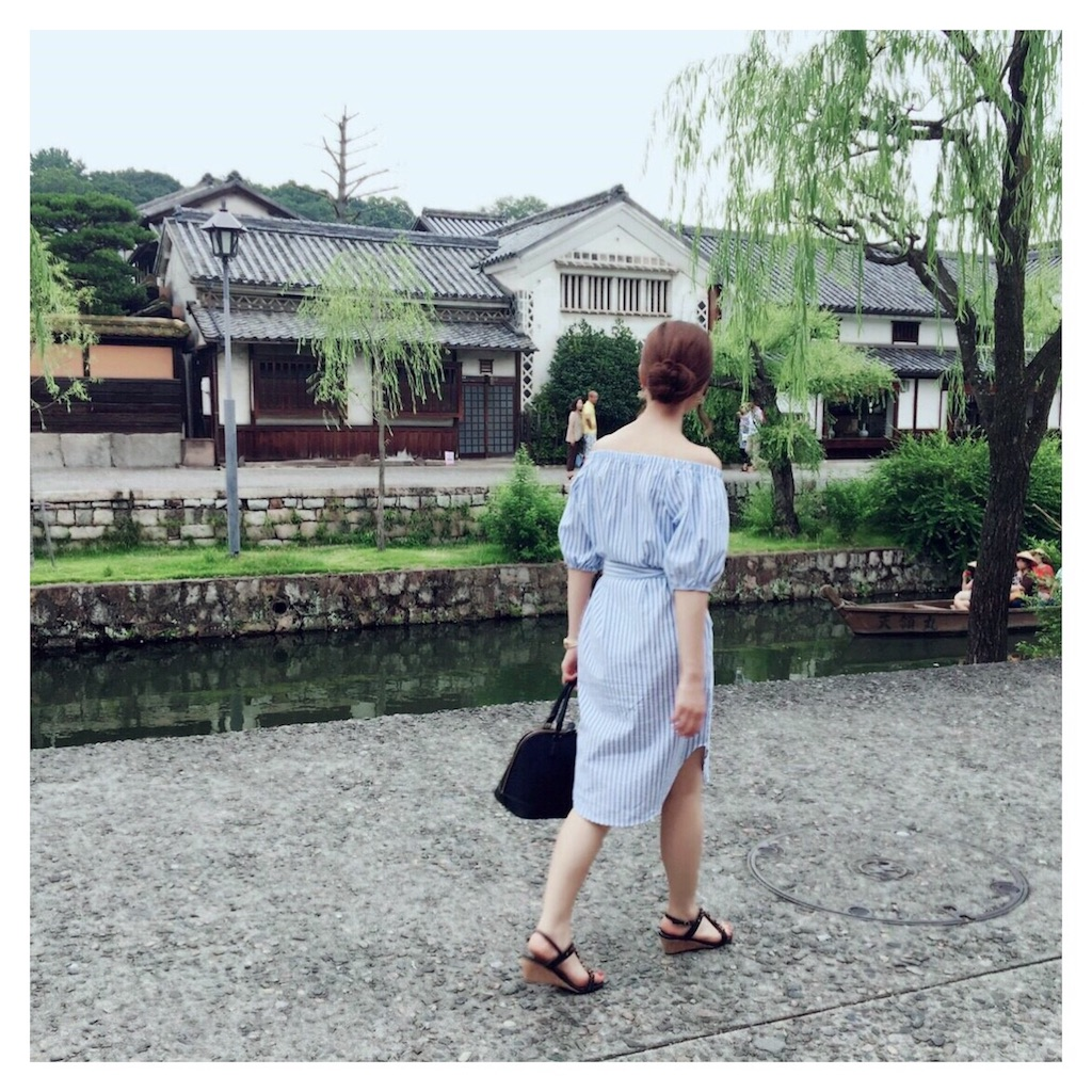 f:id:beauty_diary:20170725003017j:image