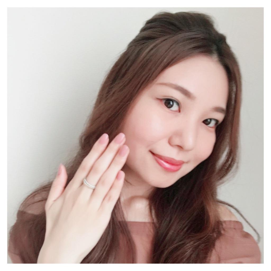 f:id:beauty_diary:20170805201013j:image