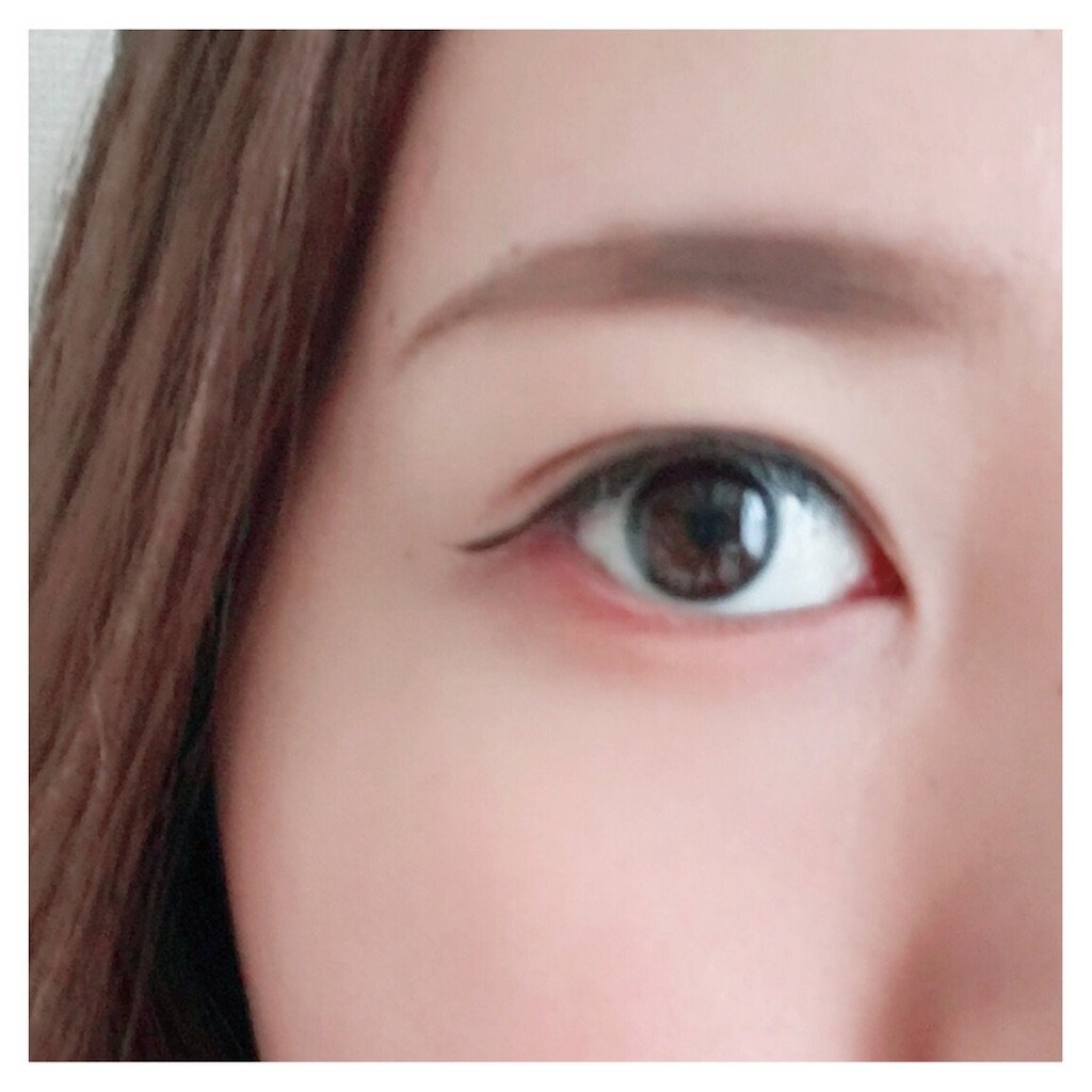 f:id:beauty_diary:20170805201130j:image