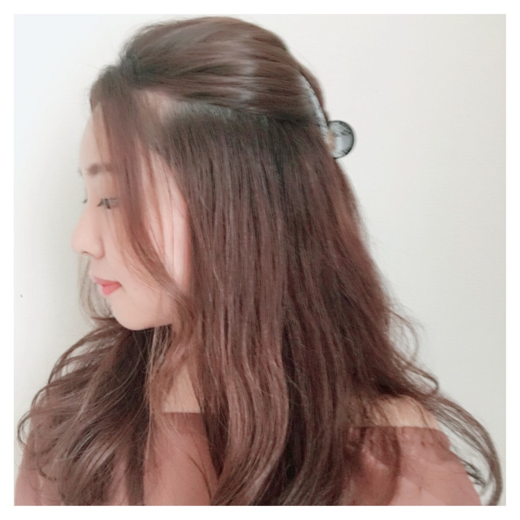 f:id:beauty_diary:20170805224957j:image
