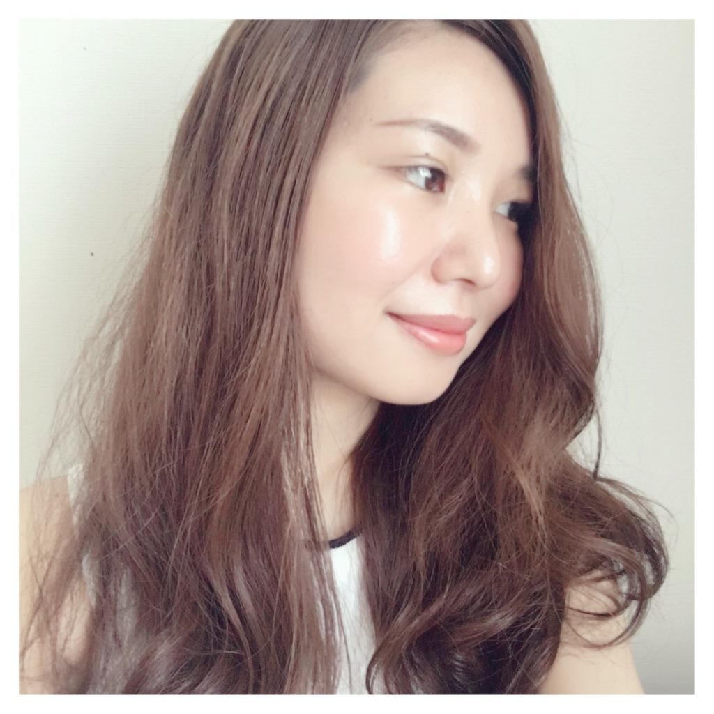 f:id:beauty_diary:20170826191323j:image
