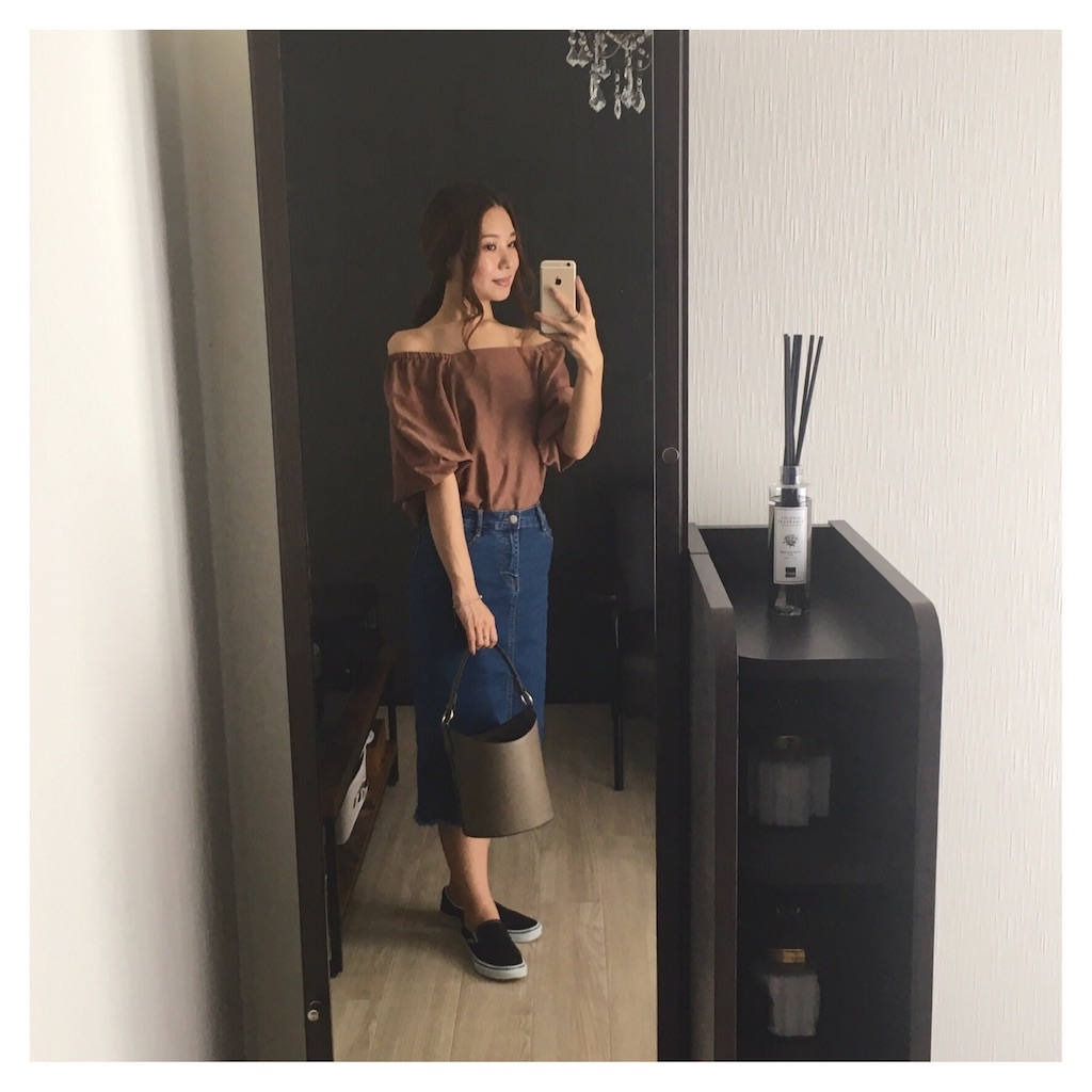 f:id:beauty_diary:20170917164126j:image