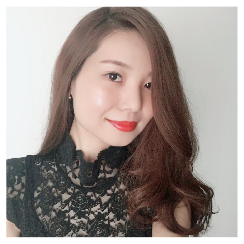 f:id:beauty_diary:20170921124250j:image