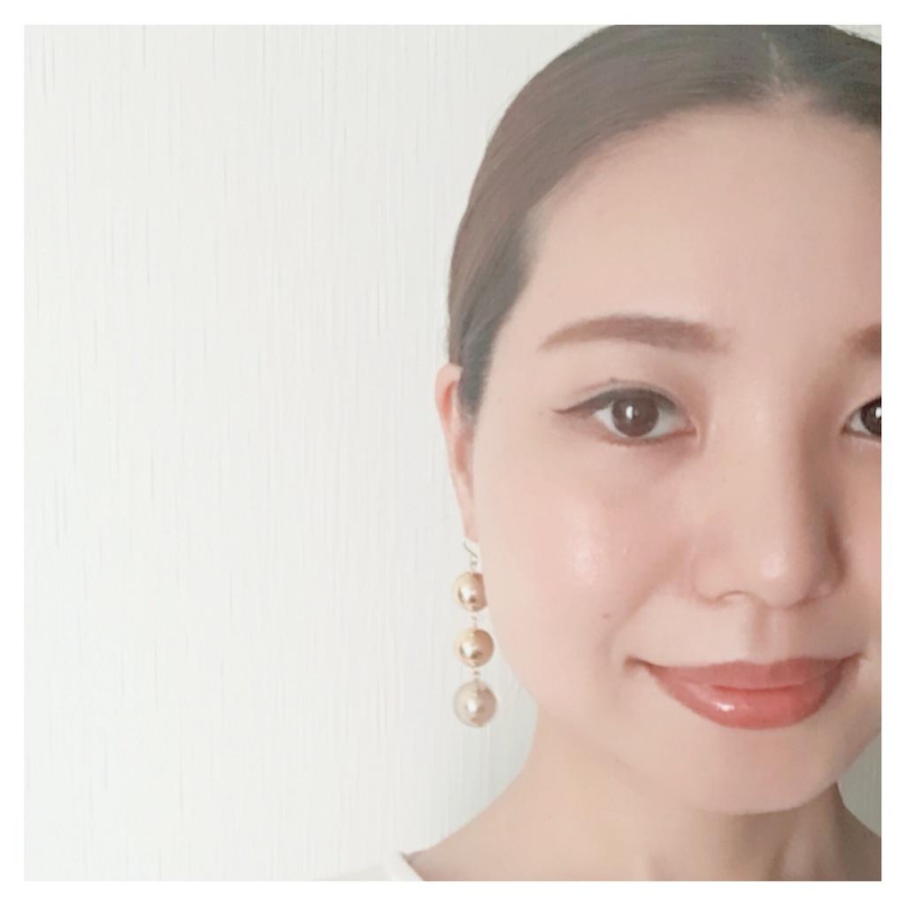 f:id:beauty_diary:20170923143751j:image