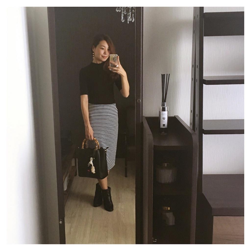f:id:beauty_diary:20170925124638j:image
