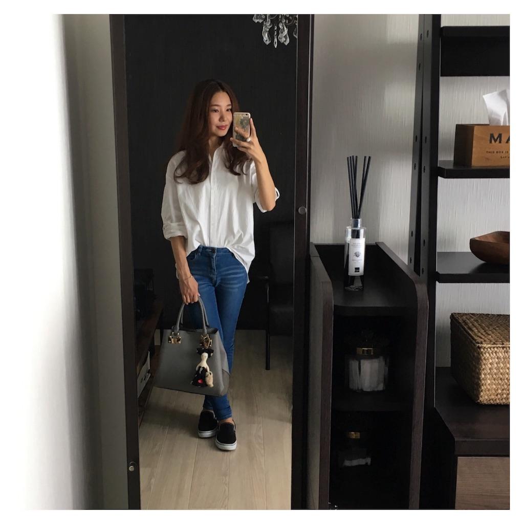 f:id:beauty_diary:20171002124856j:image