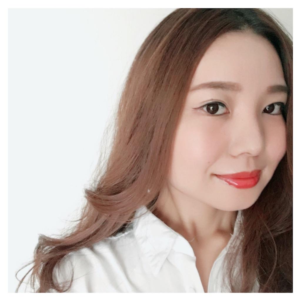 f:id:beauty_diary:20171002125448j:image