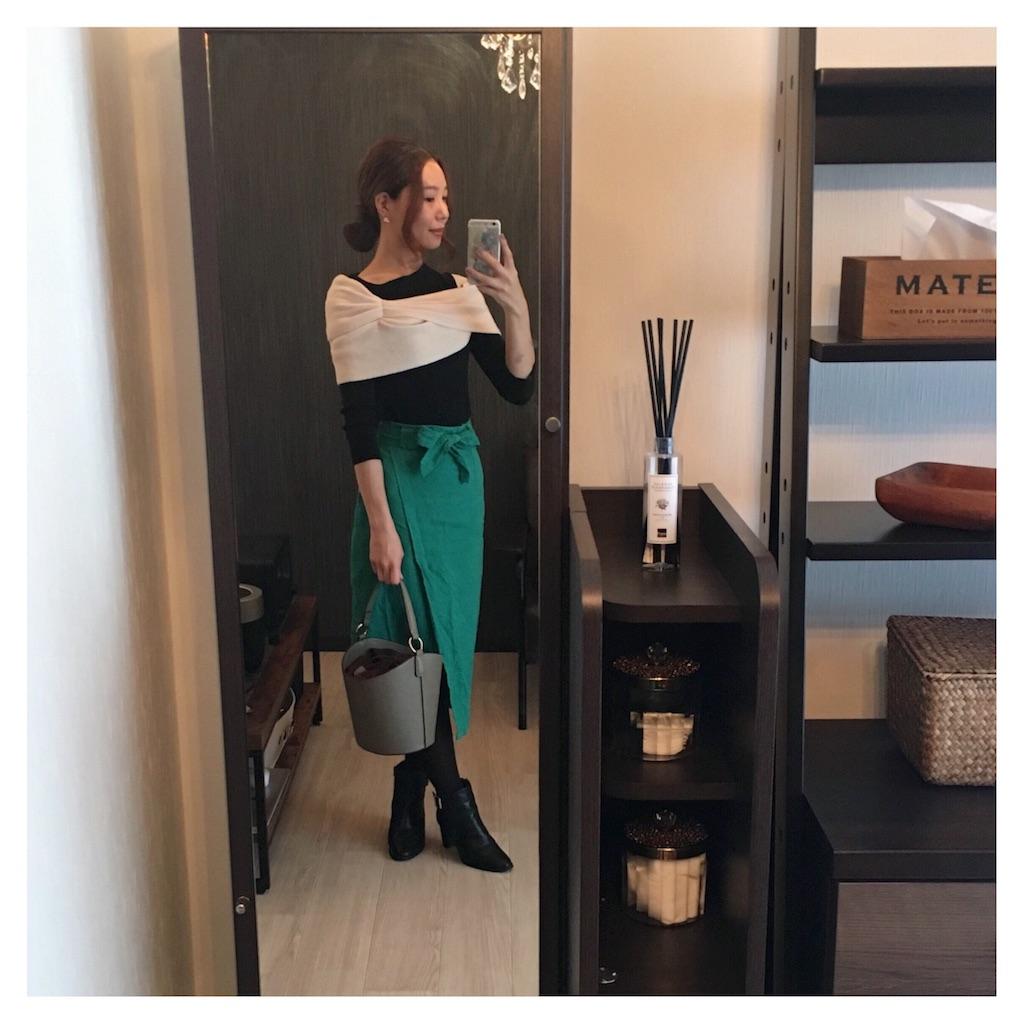 f:id:beauty_diary:20171007092212j:image