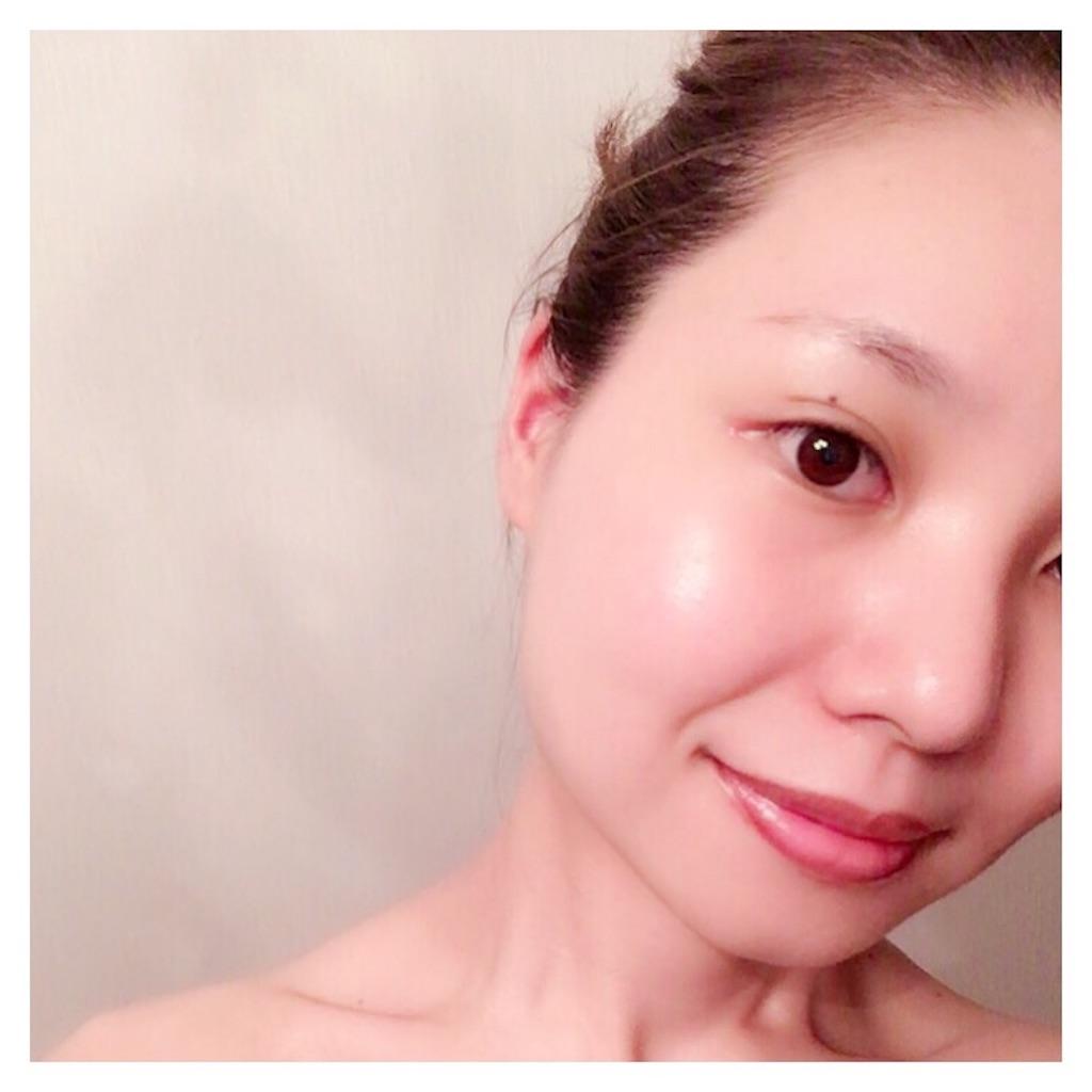 f:id:beauty_diary:20171009225624j:image