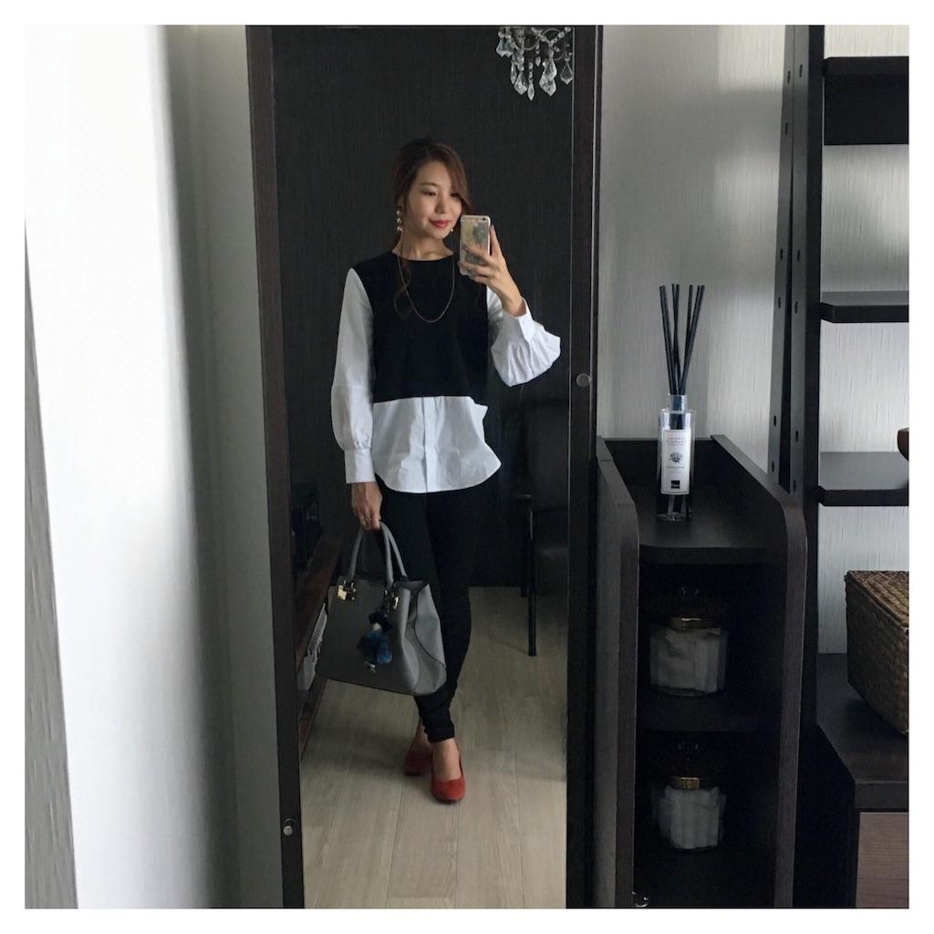 f:id:beauty_diary:20171009232117j:image