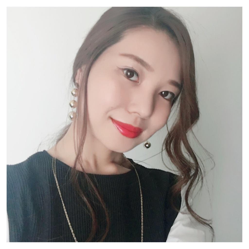 f:id:beauty_diary:20171010125408j:image