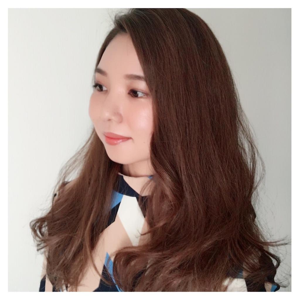 f:id:beauty_diary:20171103180825j:image