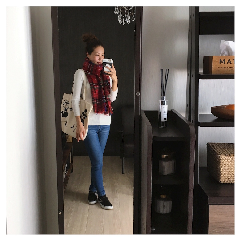f:id:beauty_diary:20171105071412j:image