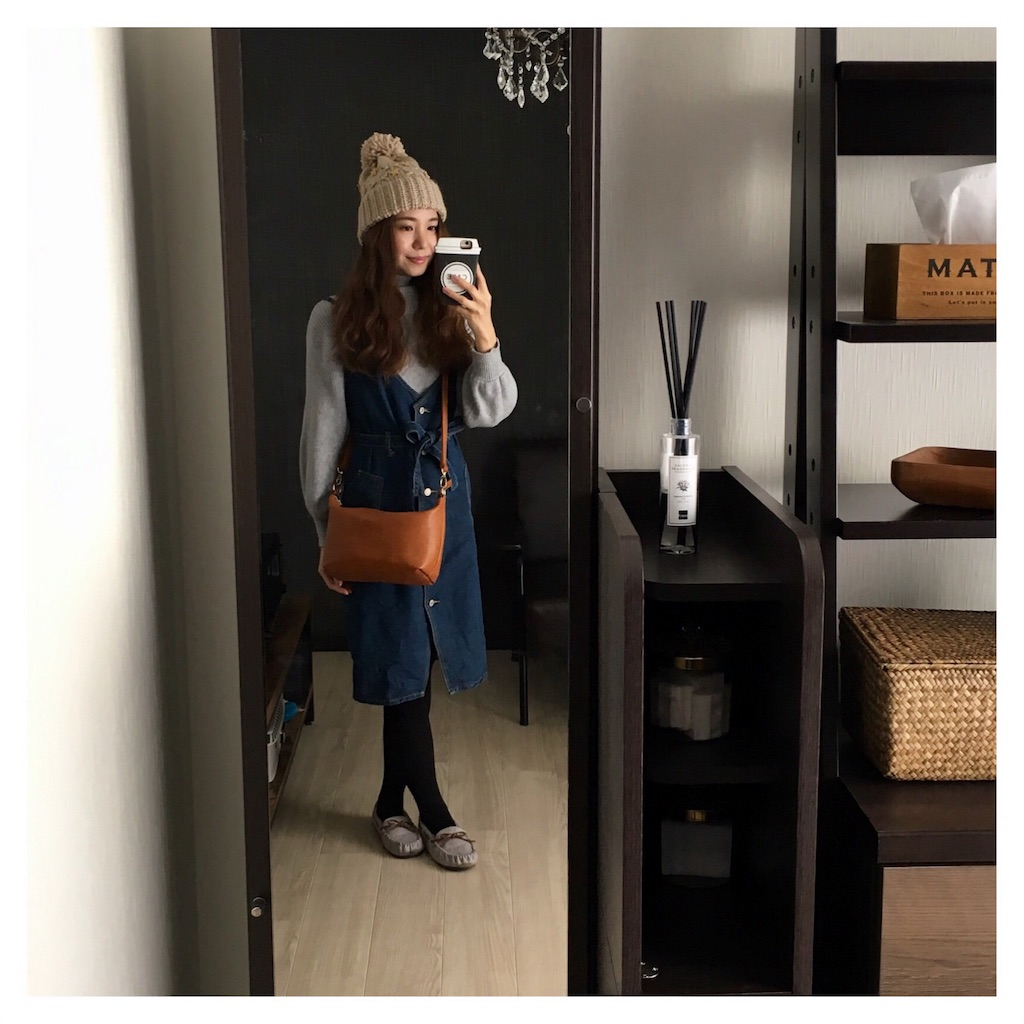 f:id:beauty_diary:20171126233351j:image