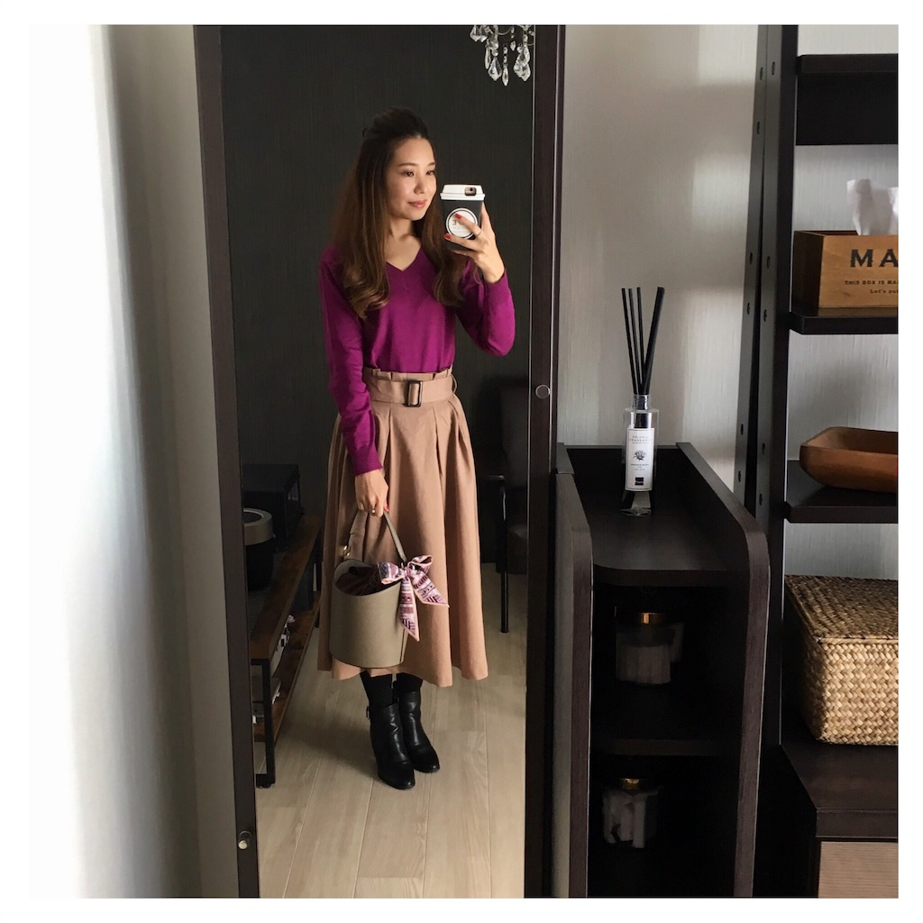 f:id:beauty_diary:20171203225422j:image