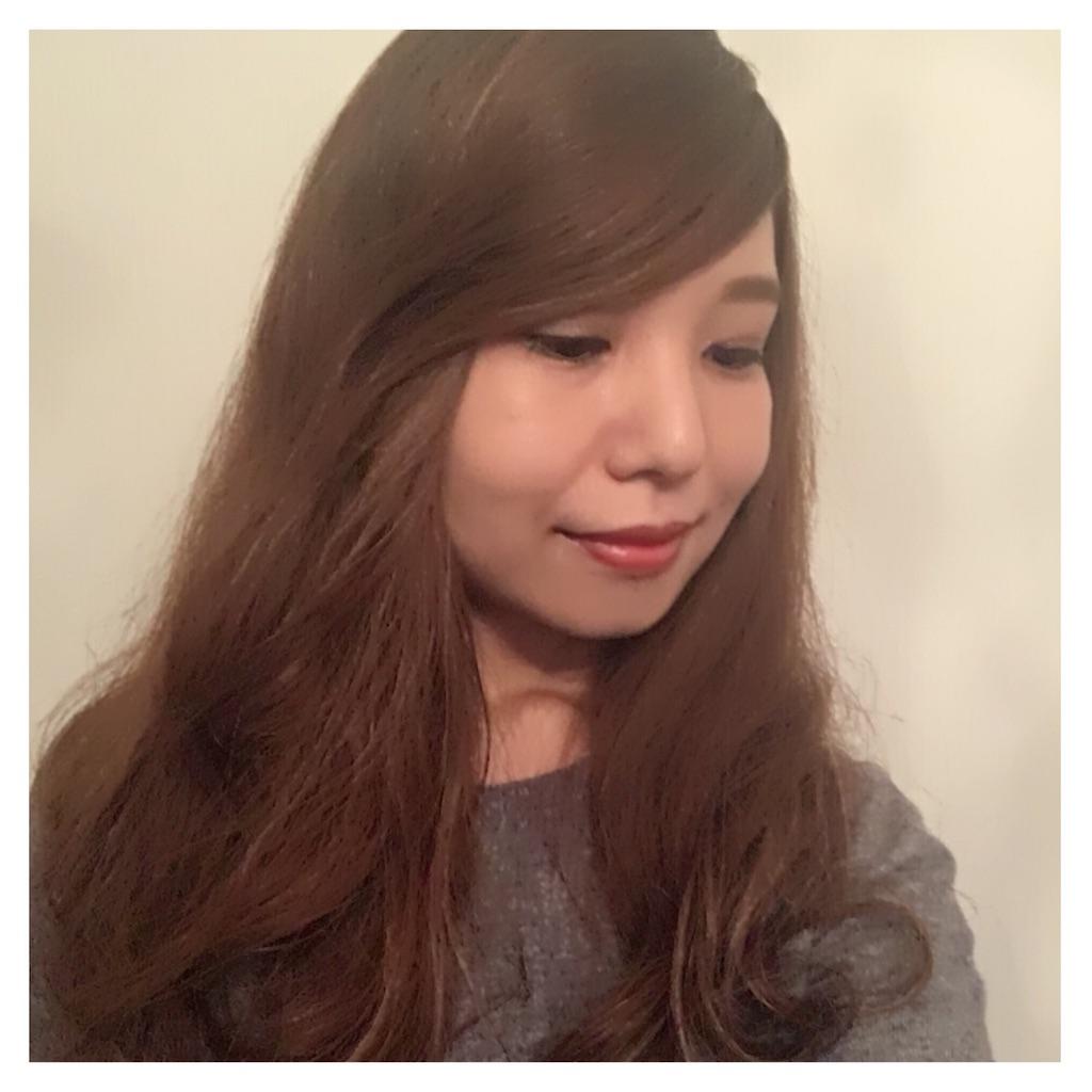f:id:beauty_diary:20171217090610j:image