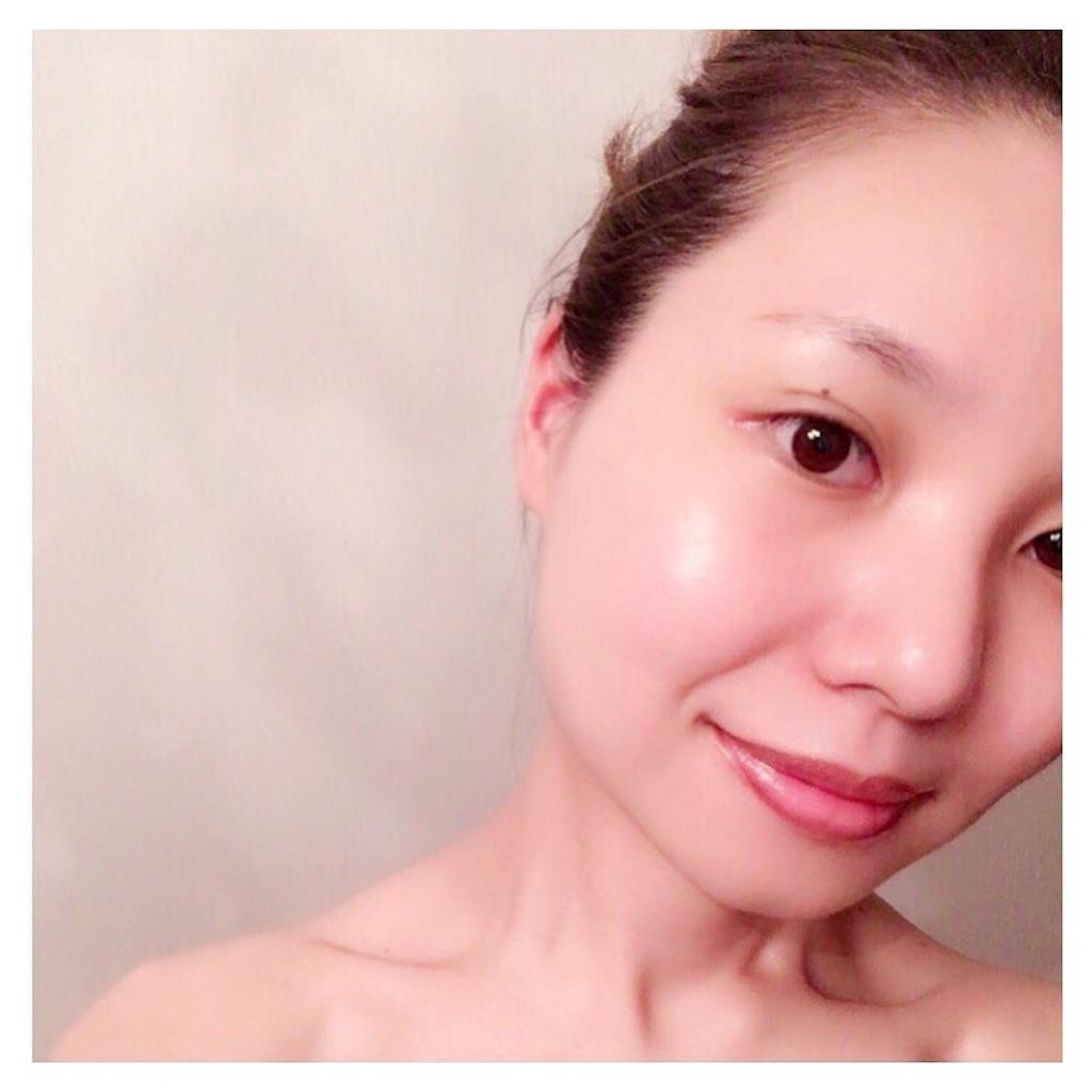f:id:beauty_diary:20171218125508j:image