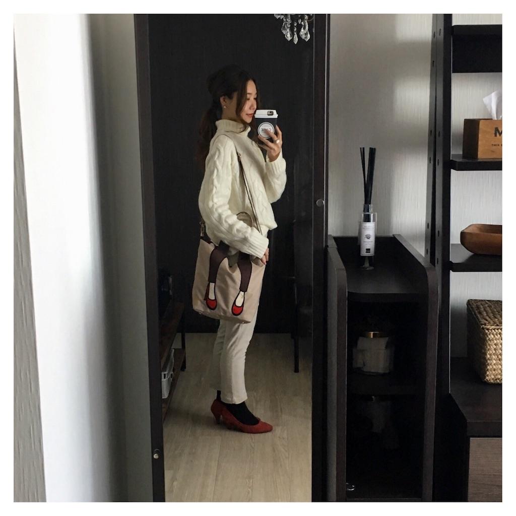 f:id:beauty_diary:20171230162611j:image