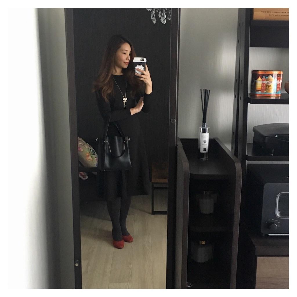 f:id:beauty_diary:20180221125800j:image
