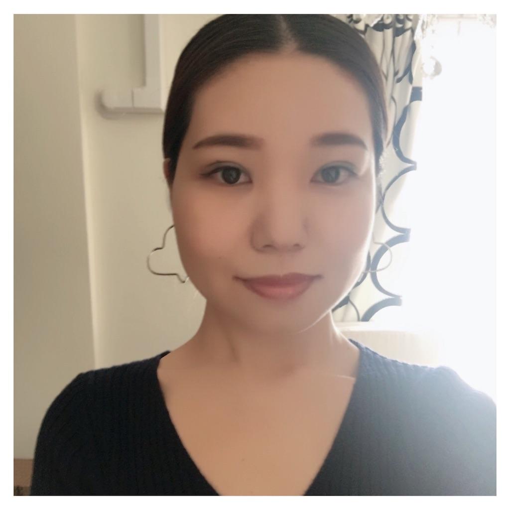 f:id:beauty_diary:20180222090522j:image