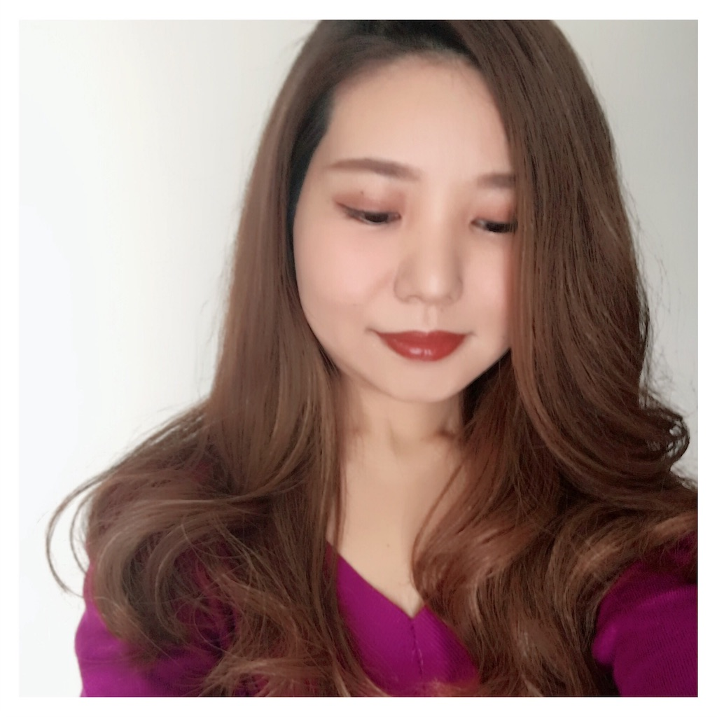 f:id:beauty_diary:20180224221300j:image