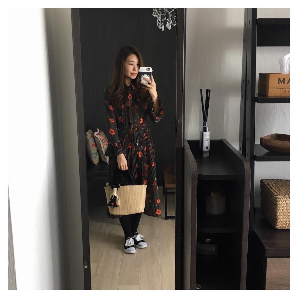 f:id:beauty_diary:20180305125616j:image