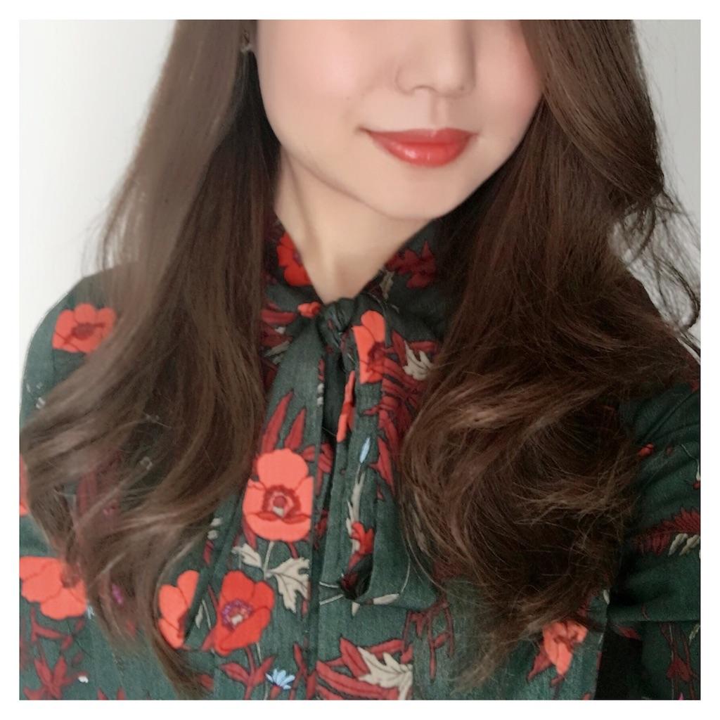 f:id:beauty_diary:20180306124341j:image