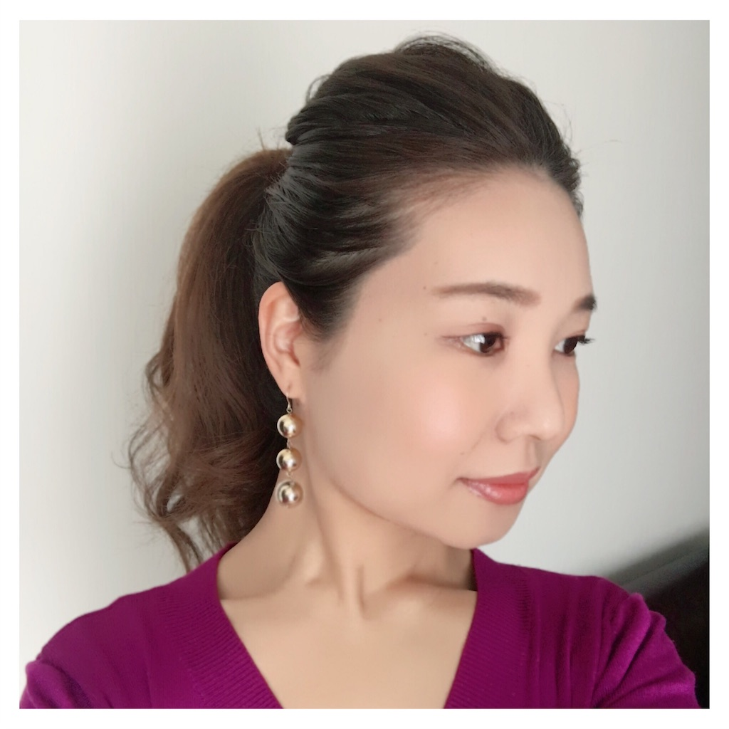 f:id:beauty_diary:20180308125331j:image