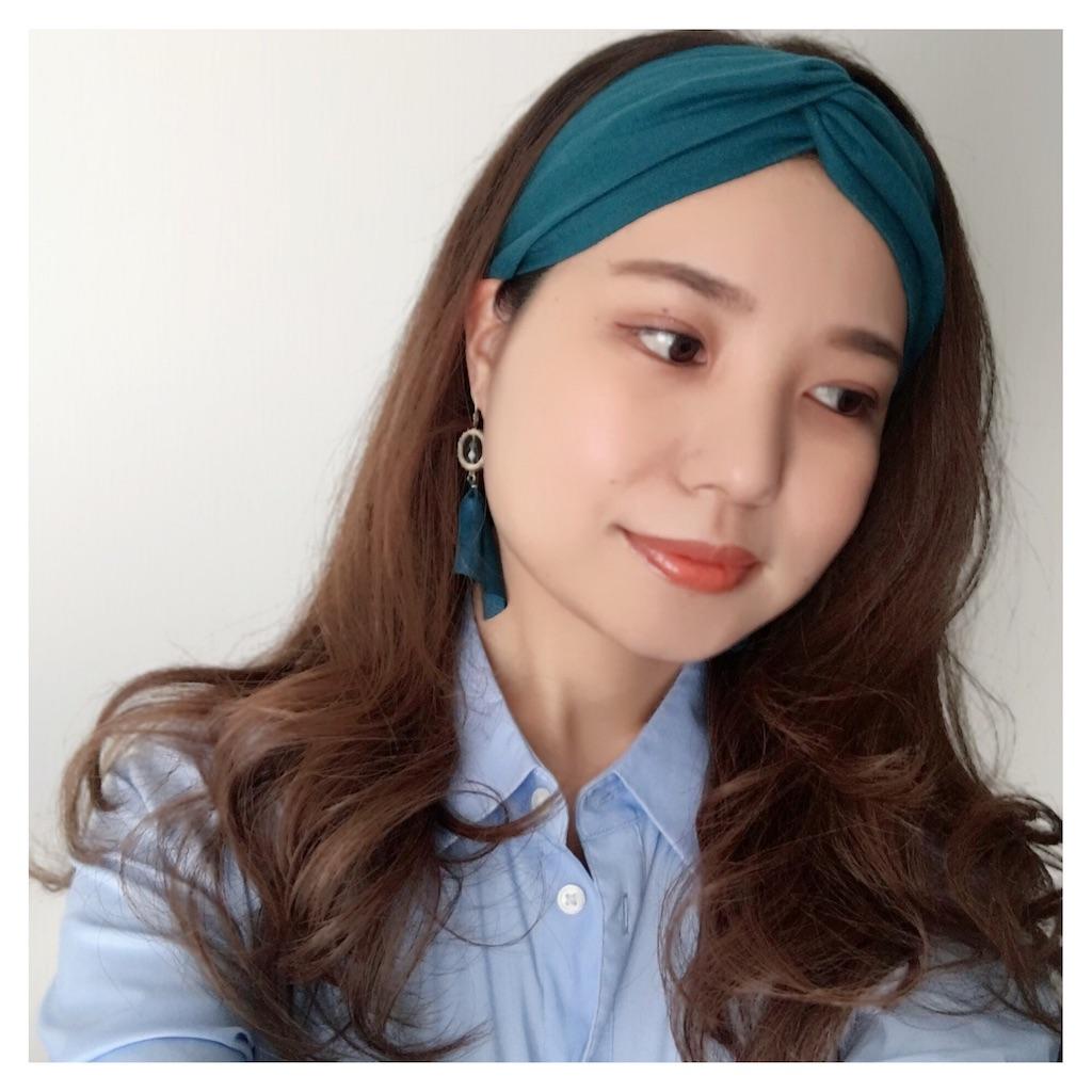 f:id:beauty_diary:20180315123816j:image