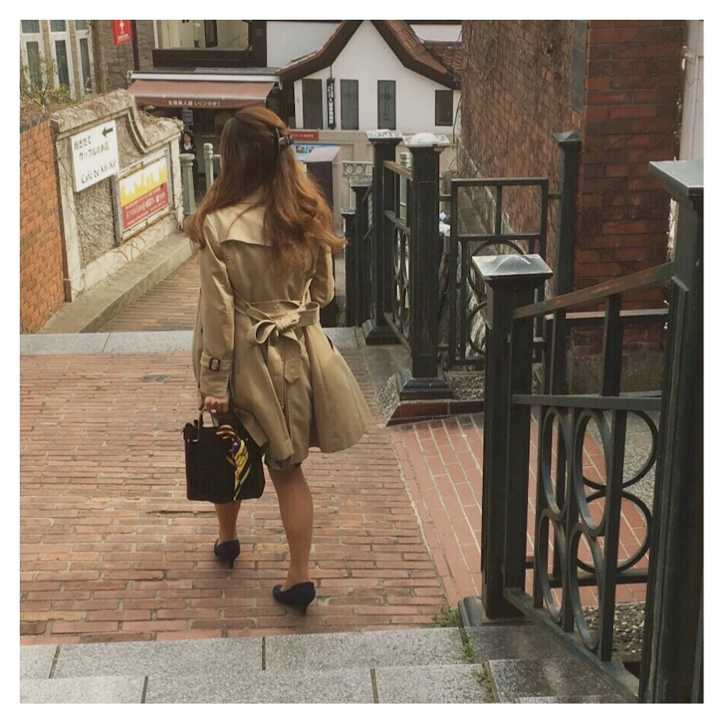f:id:beauty_diary:20180324105001j:image