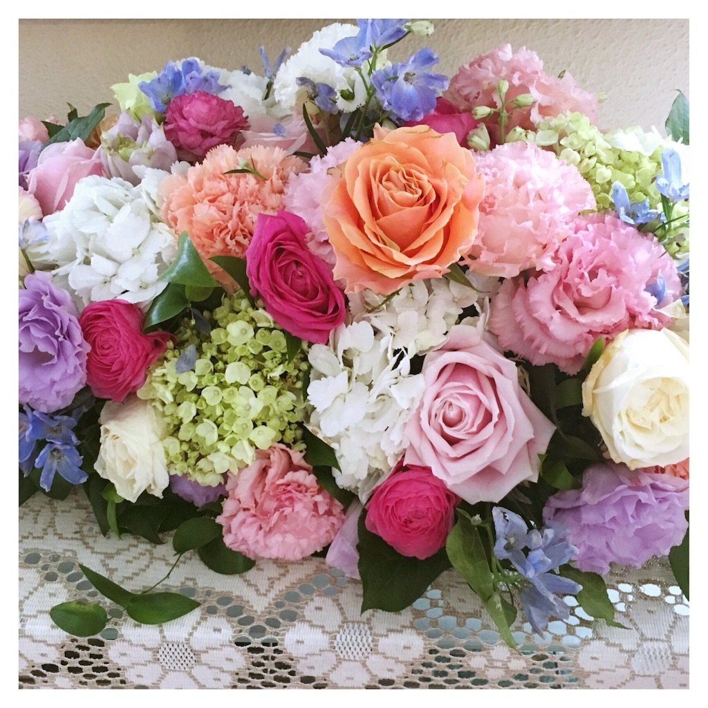 f:id:beauty_diary:20180324105321j:image