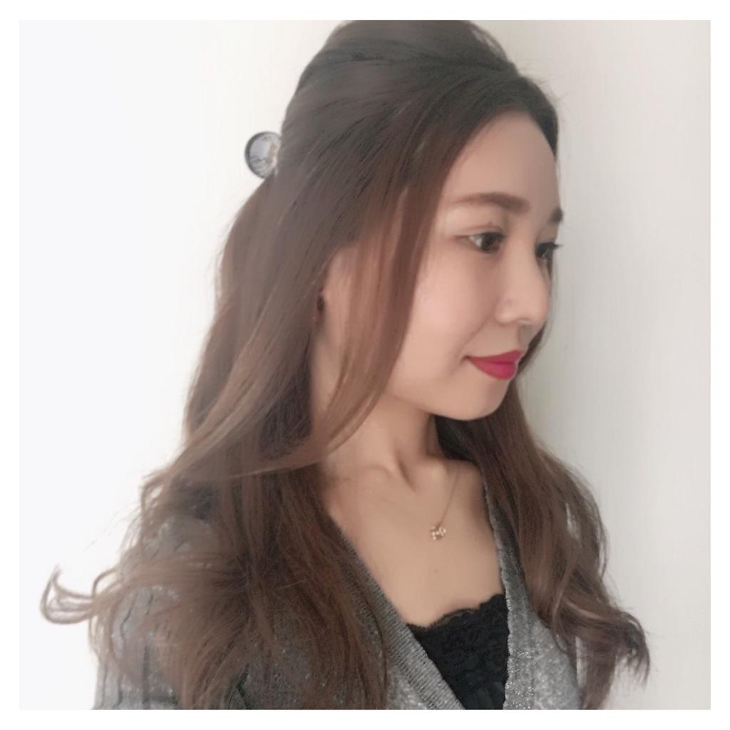 f:id:beauty_diary:20180326124406j:image
