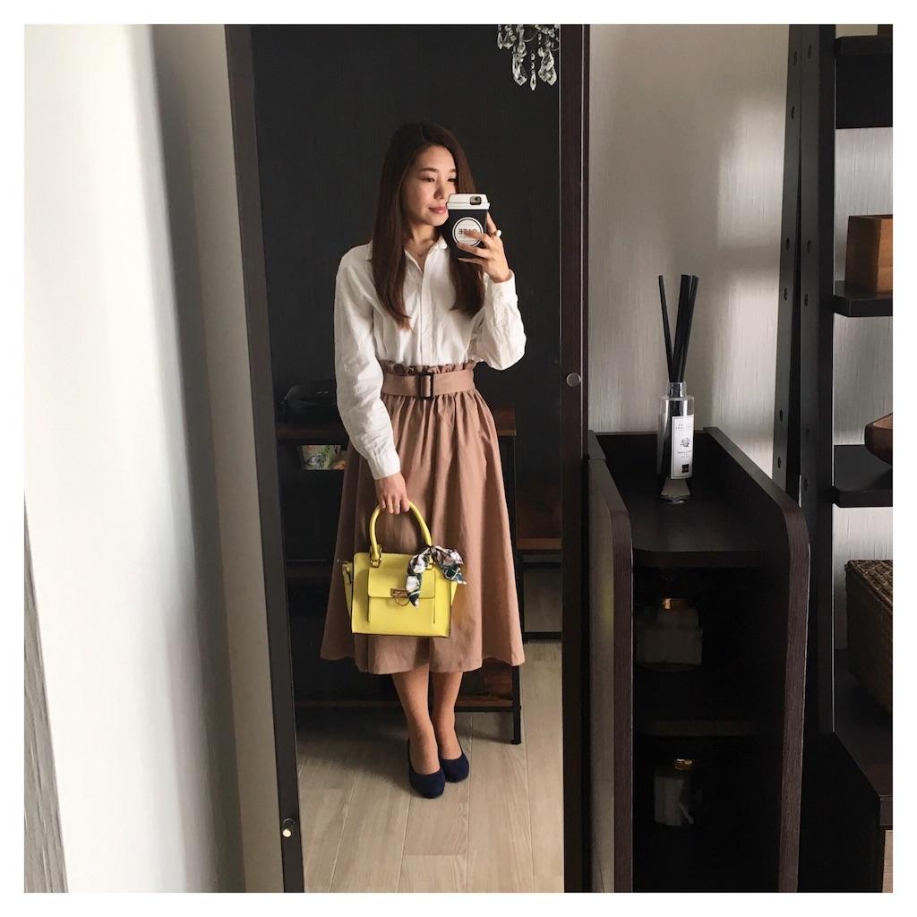 f:id:beauty_diary:20180327090417j:image
