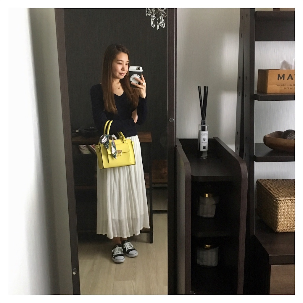 f:id:beauty_diary:20180402124348j:image