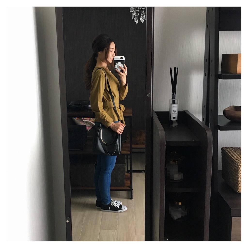 f:id:beauty_diary:20180501203652j:image