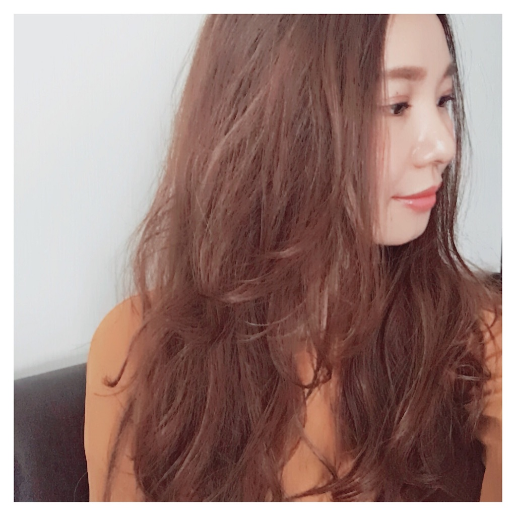 f:id:beauty_diary:20180515065739j:image